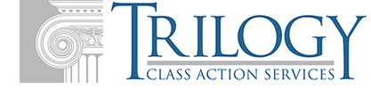Trilogy Class Actions Services (Canada)